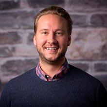Antti Kuhmonen