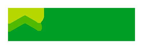 Ekovillan myyntiprosessit hoituvat mobiilisti Salesforcen CRM:llä