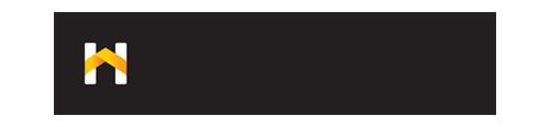 Hoivatiloissa Salesforce on rakennuttamisprojektien hallinnan ja tiedolla johtamisen työkalu