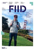 Biit Fiid – Summer '19 Release
