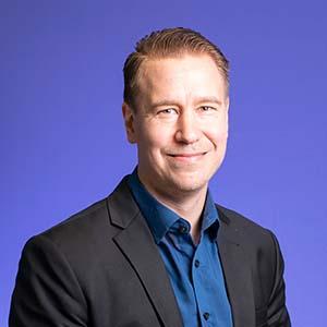 Mikko Leskinen